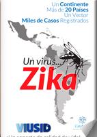 Viusid Zika