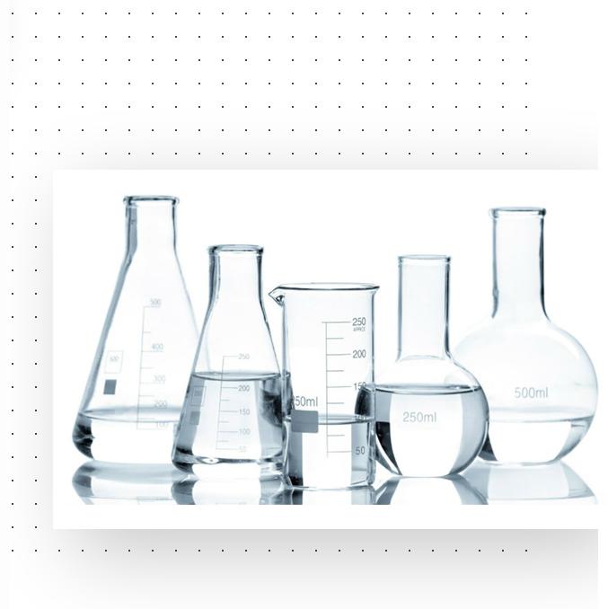Catalysis investigación y desarrollo