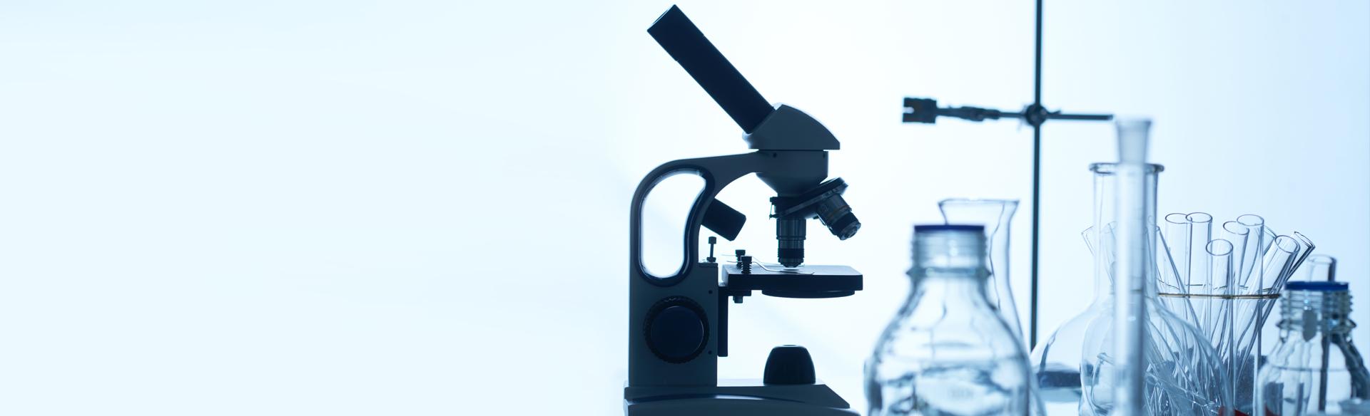 Laboratios farmacéuticos Catalysis