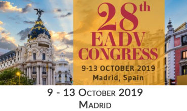 EADV Madrid Catalysis
