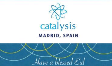 Happy Eid Mubarak Best Wishes