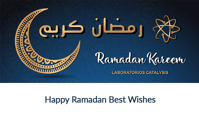 Happy Ramadan Best Wishes